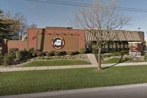 Bulldog Ale House Opens 6th Location in Rolling Meadows