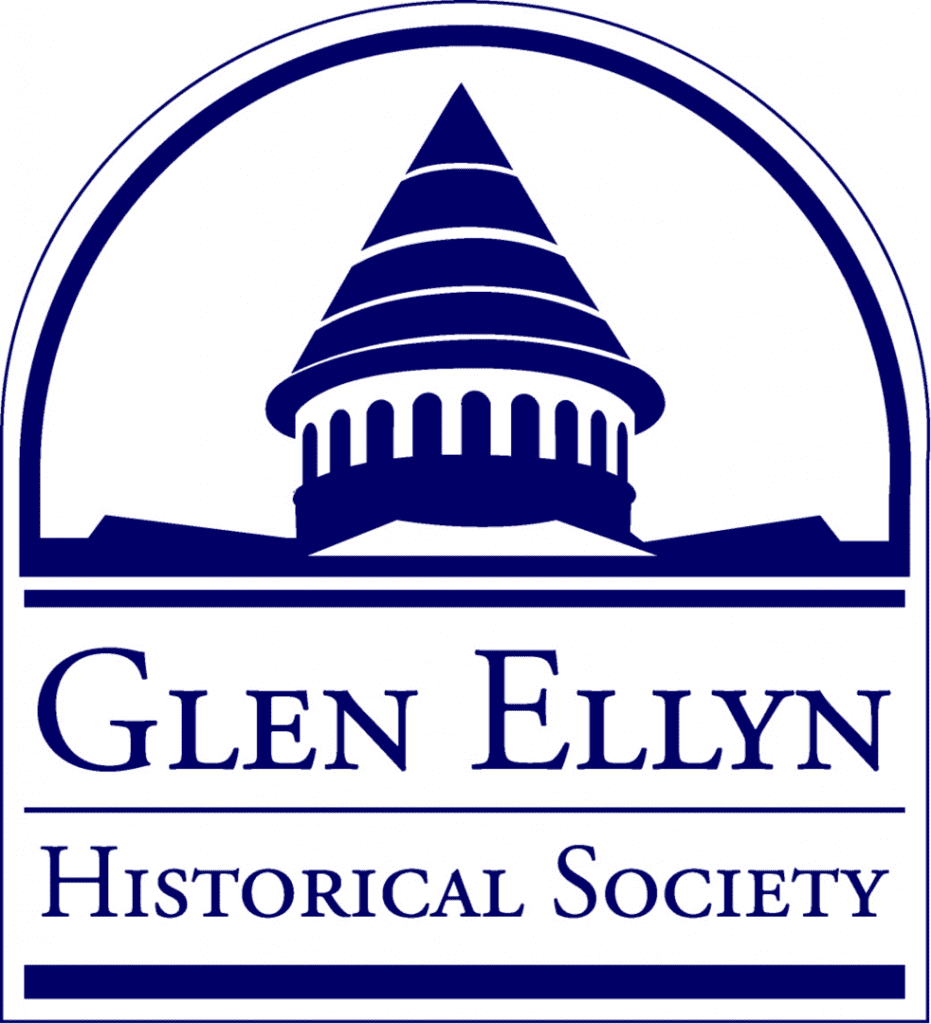 glen ellyn historical society
