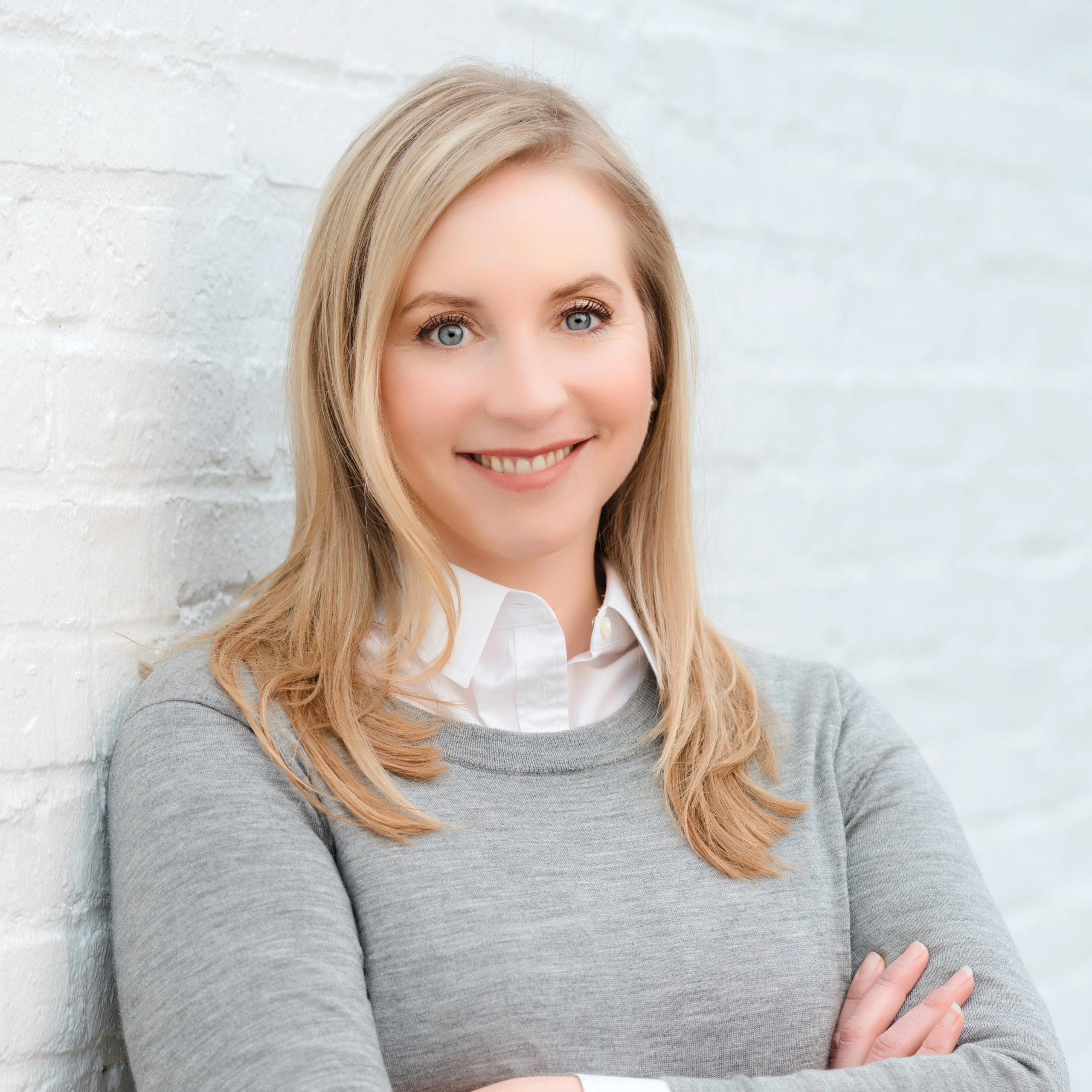 Caton Commercial Christina Caton Kitchel Partner | SVP, Retail