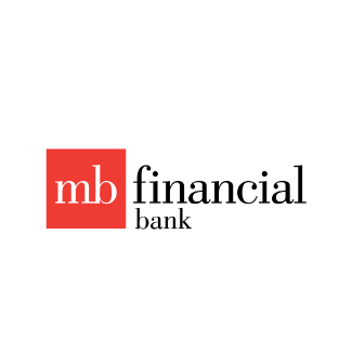 mb-financial-bank logo