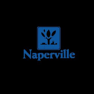 naperville logo