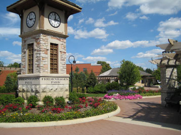 property-listing-naperville