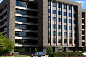Office Investors Now Looking To The Suburbs