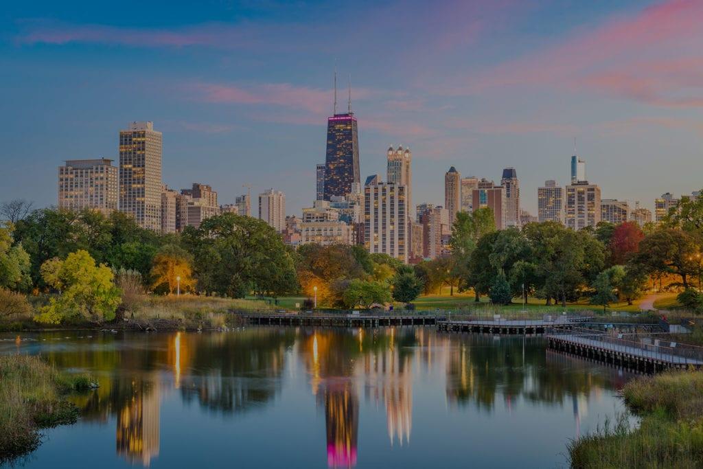 real-estate-consultant-chicago