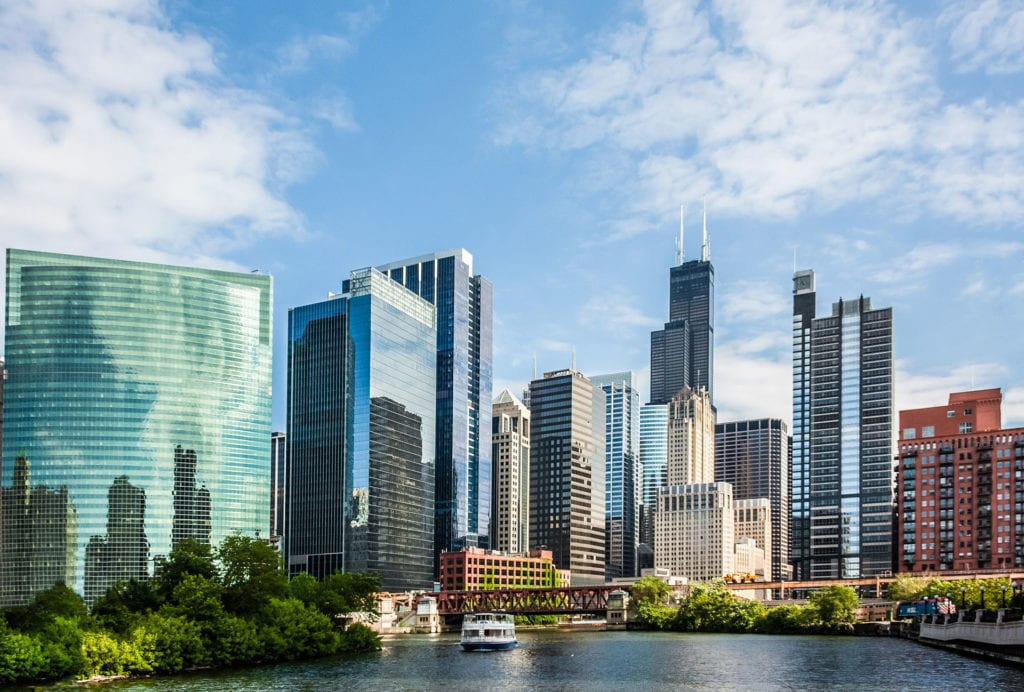 chicago-real-estate-services