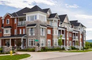professional-apartment-property-management