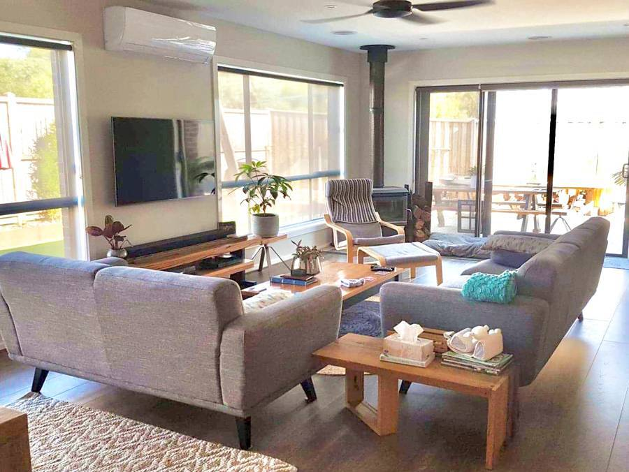 coliving-property-management-catoncommercial