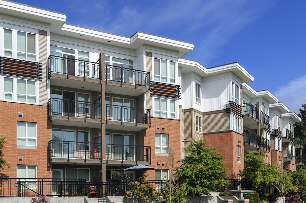 co-living-property-management-service