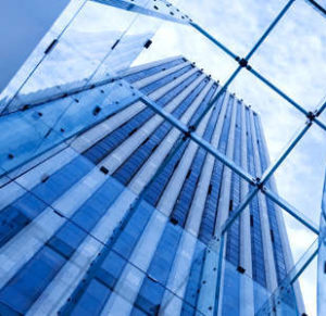 How-commercial-real-estate-is-doing