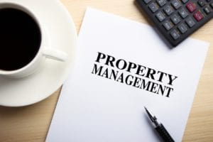 property-manager-and-property-partner